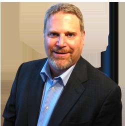 Steve Rosenbaum