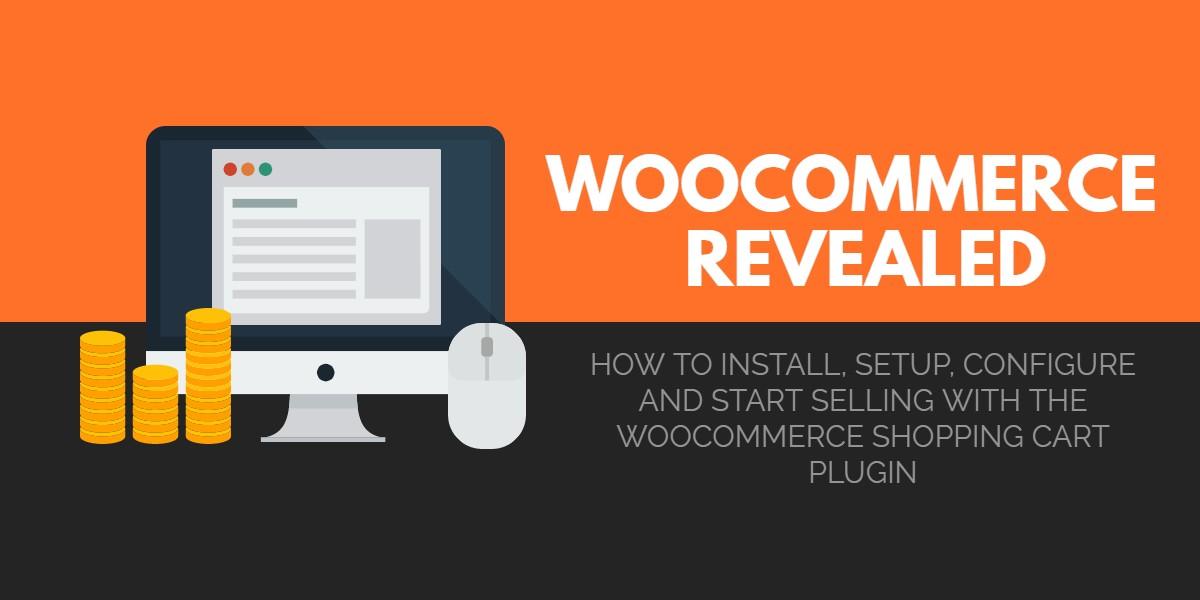 woocommerce plugin tutorial