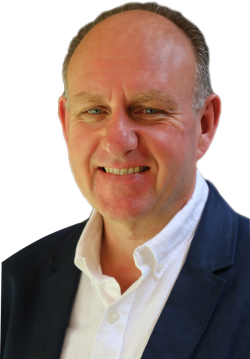 James Maduk Membership Training Site Expert