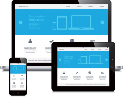 Online Course Screen Examples