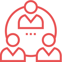 digital-marketing-icons_0048_082-group.png